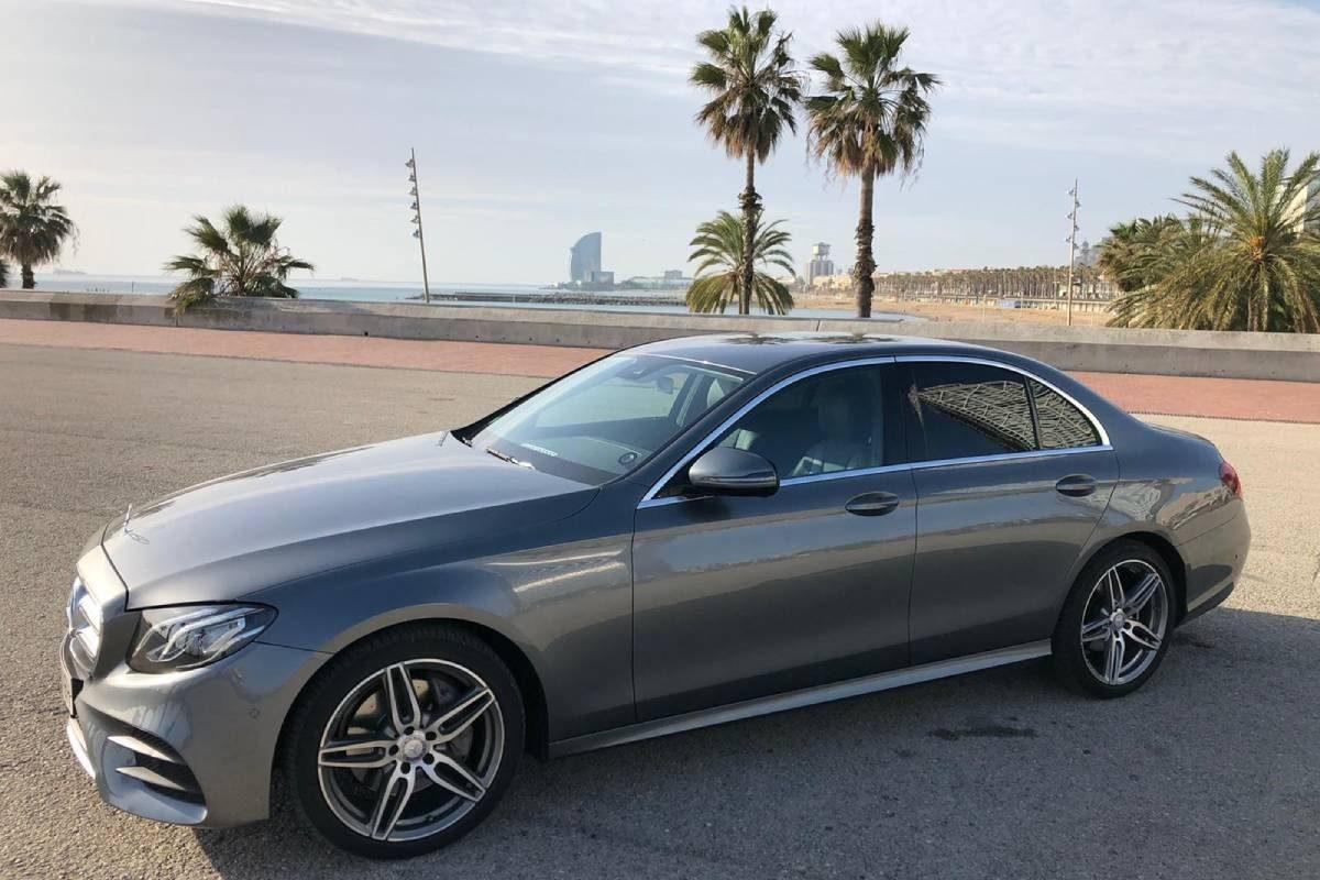 Mercedes Egris1
